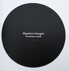 Hippolyte Hentgen : Sentiments Adrift