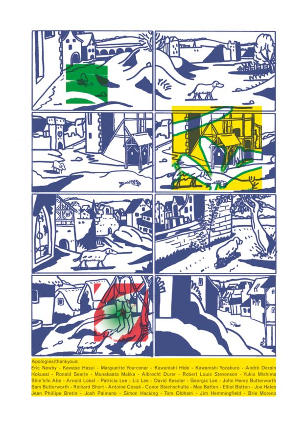 Windowpane thumbnail 2