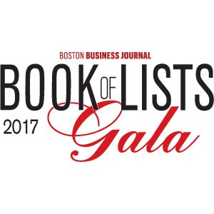 Book of Lists Gala 2017 RESCHEDULED DUE TO WEATHER