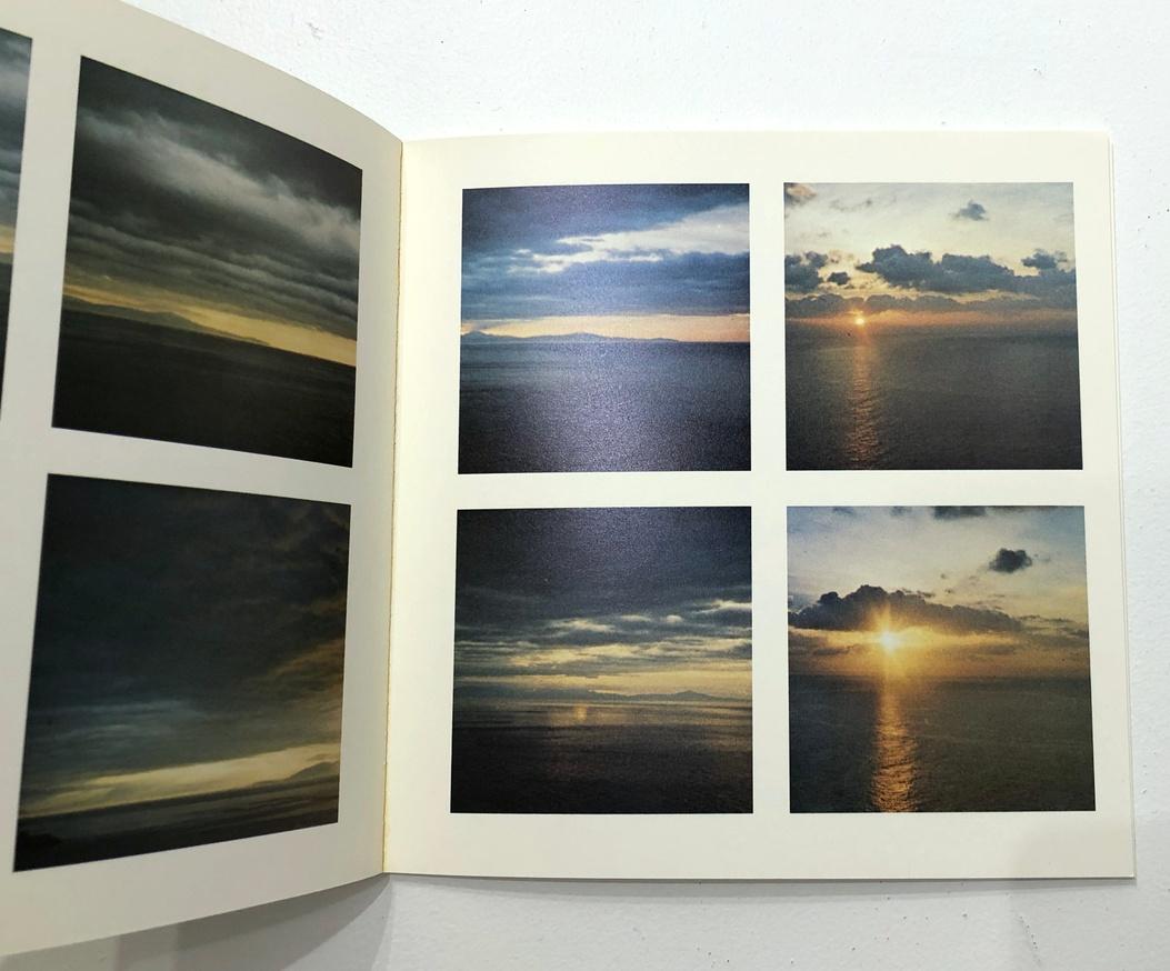 Sunrise & Sunset at Praiano thumbnail 6