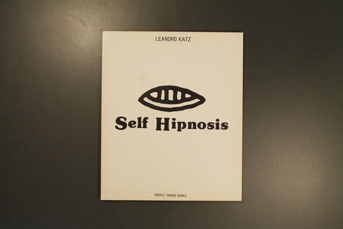 Self Hipnosis thumbnail 5