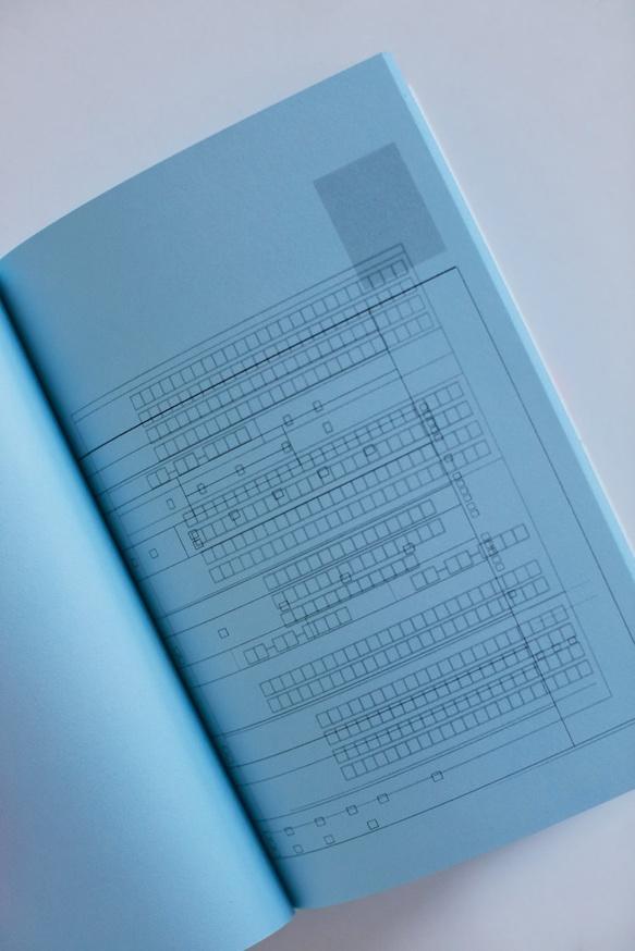 Blueprints thumbnail 6