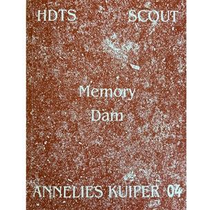 Scout Series 4: Memory Dam