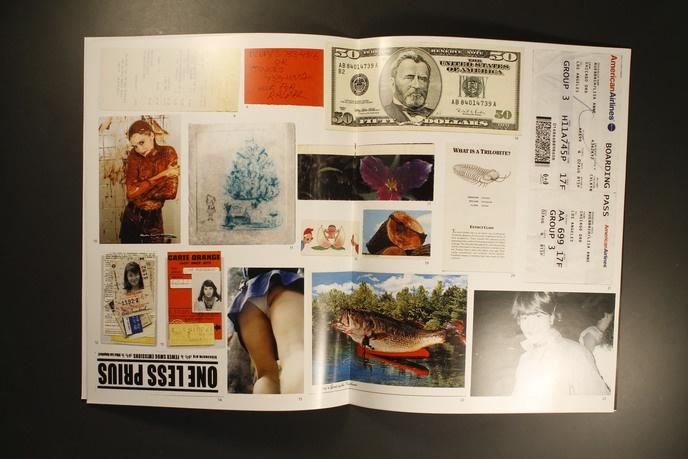 Bookshelf thumbnail 5