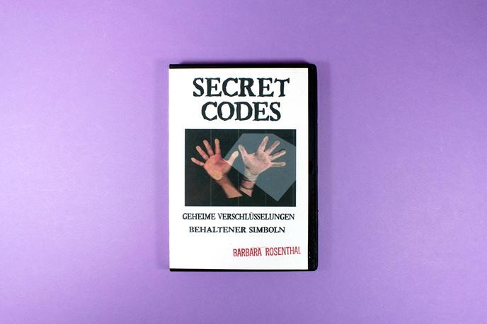 Secret Codes thumbnail 2