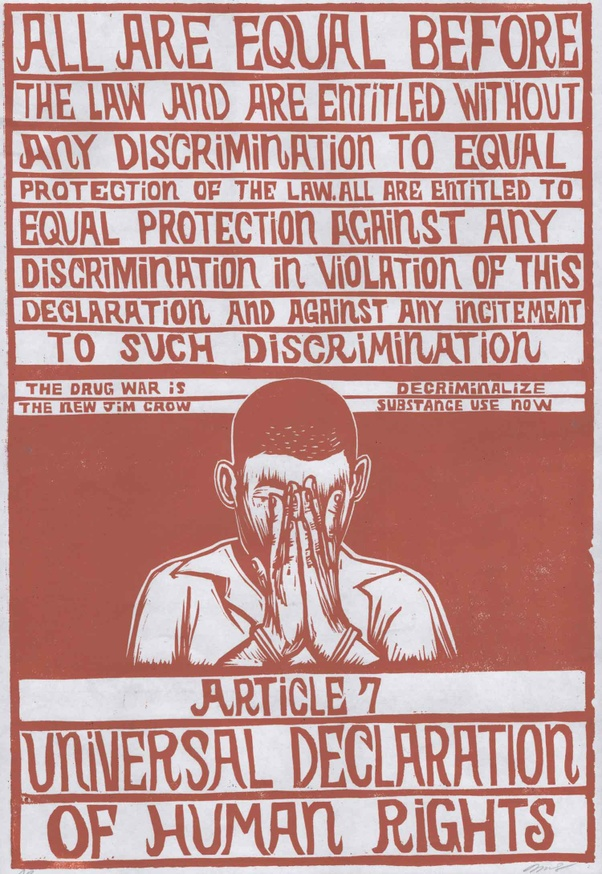 Universal Declaration of Human Rights thumbnail 5