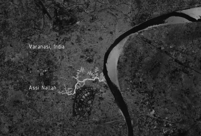 00 Key Map of Assi Nallah.jpg