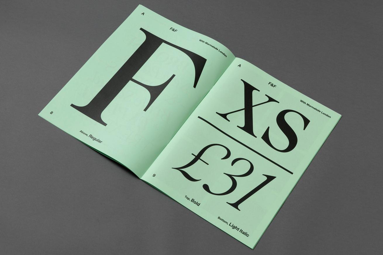 Bespoke Catalogue 3 thumbnail 2