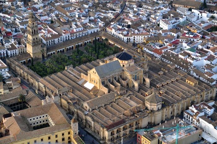 Mezquita_de_Cordoba_1.jpg
