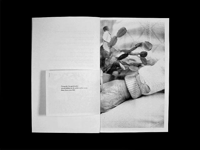 Peintures at Photographies: Histoire & Géographie familiale thumbnail 3