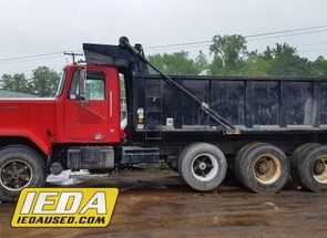 Used 1987 GMC GENERAL For Sale