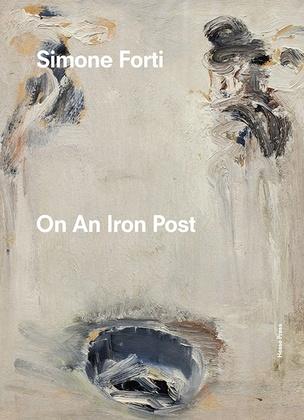 On An Iron Post