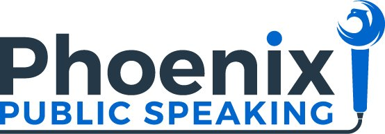 Speak Up and Stand Out - Public Speaking and Presentation Skills Workshop