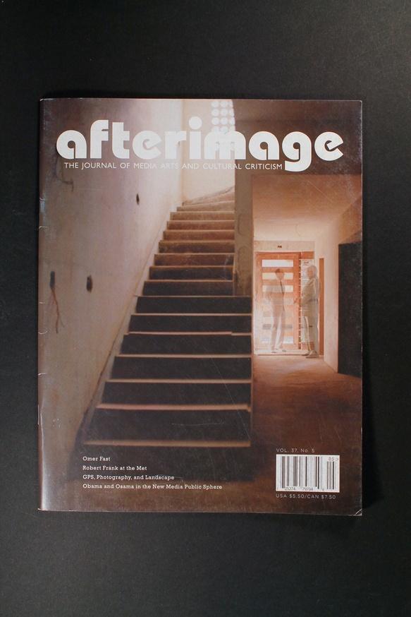 Afterimage thumbnail 3