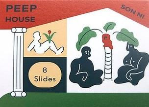 Peep House