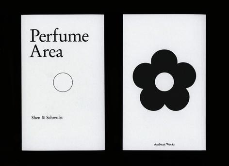 PERFUME AREA Launch