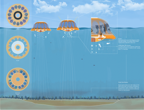 ARCH Wasiuta OchukoOkor SP21 How_it_works_Drawing_Jellyfish 2 (COVER).png