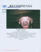 Se Busca Recompensa (Reward Wanted) 1998-2001