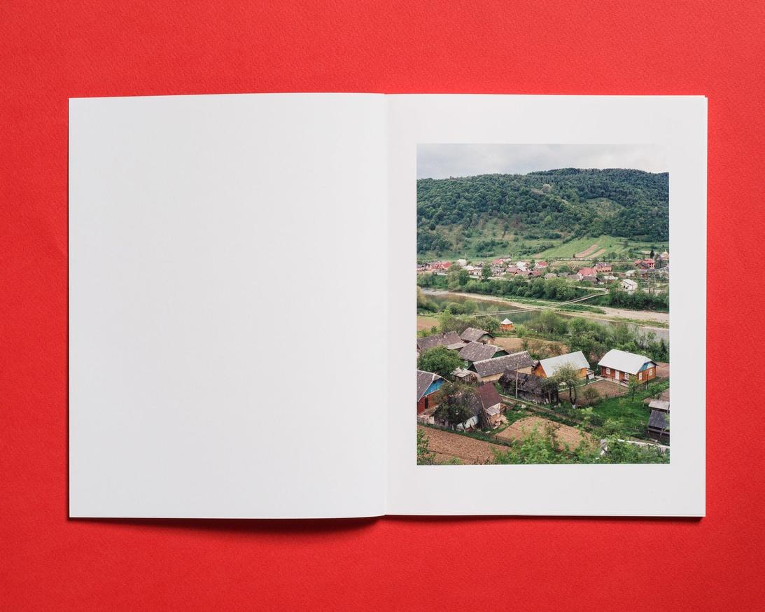 LOST, Uzhhorod thumbnail 2