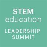 STEM Education Summit