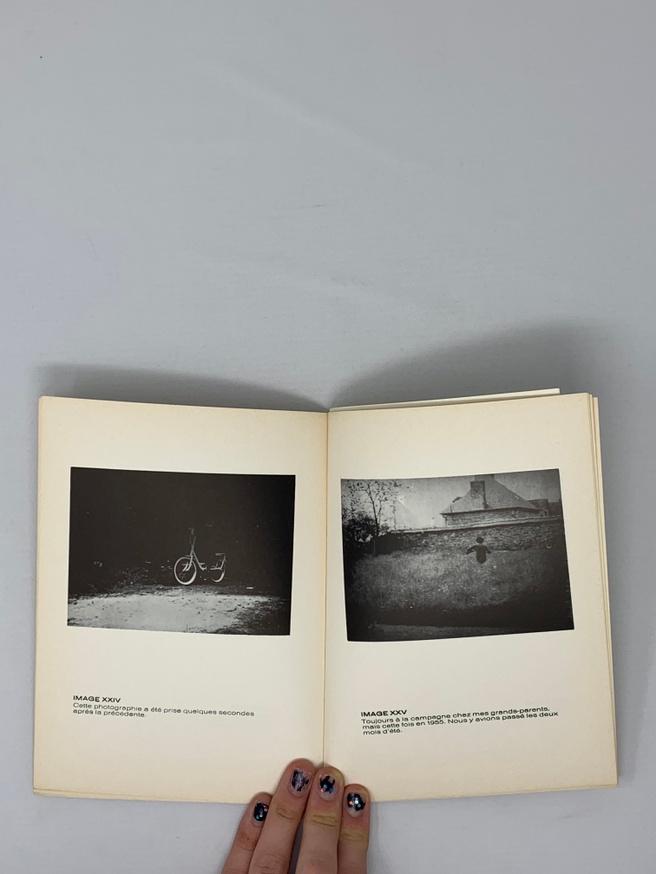 L'Album Photographique thumbnail 3