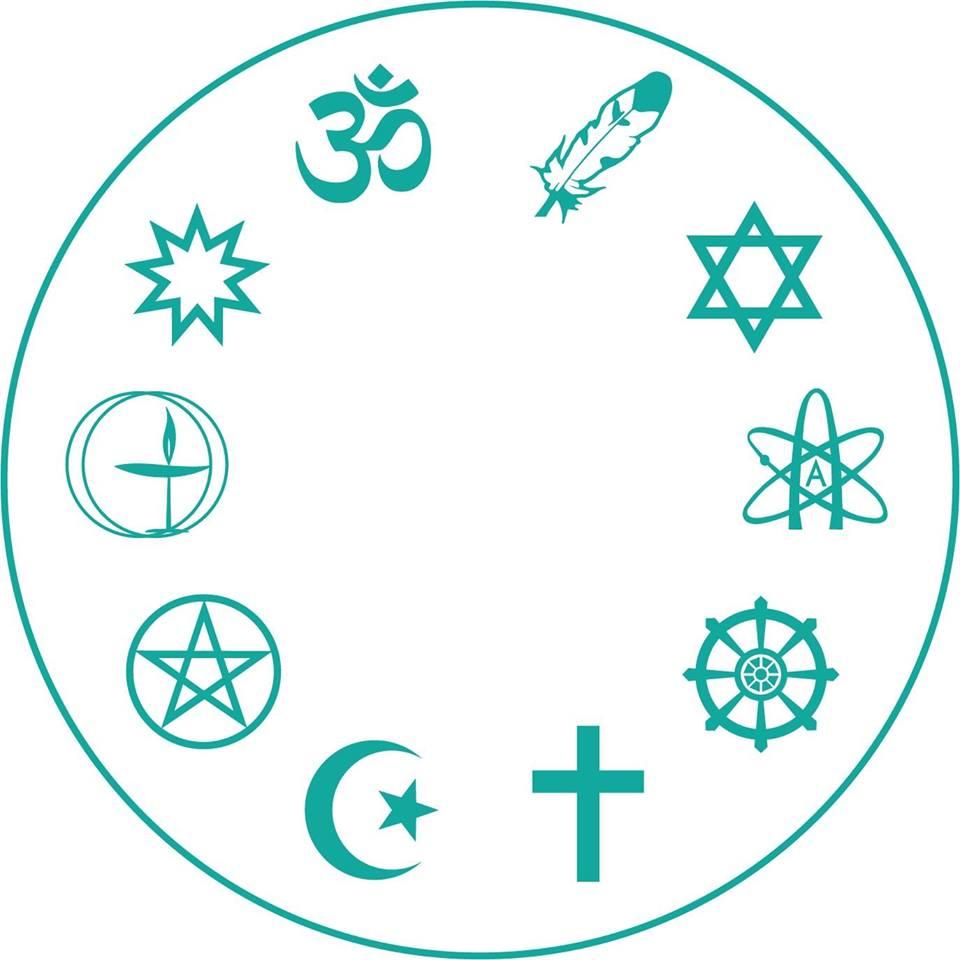 Interfaith Fair