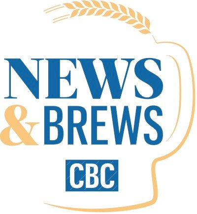 News & Brews!