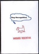 Dog Recognition : English, German, Russian, Chinese
