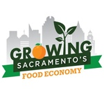 Growing Sacramento's Food Economy
