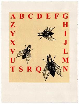 [Untitled (J.M. Calleja Print)]