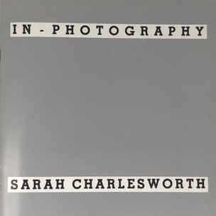In-Photography