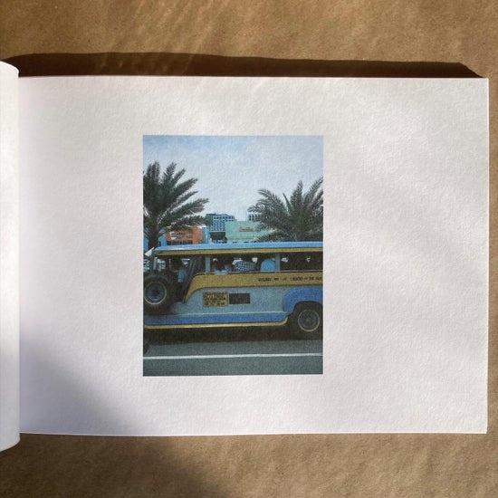 Sun Starts Exhaust thumbnail 2