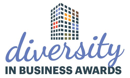 Diversity in Business Awards Luncheon