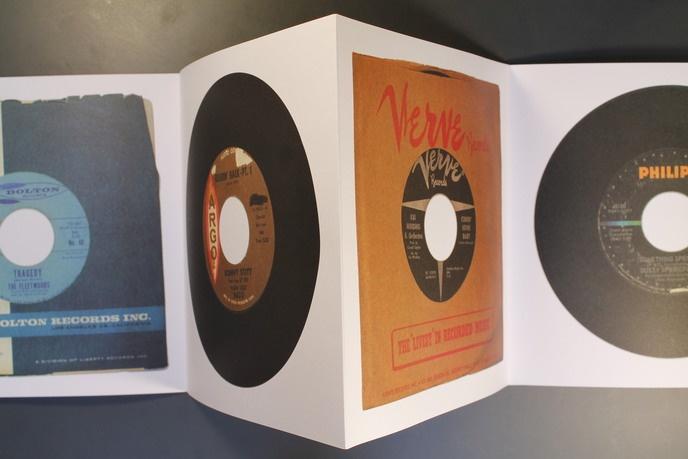 Broken Records : 1960-1969 thumbnail 4