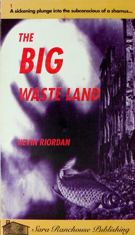 The Big Wasteland