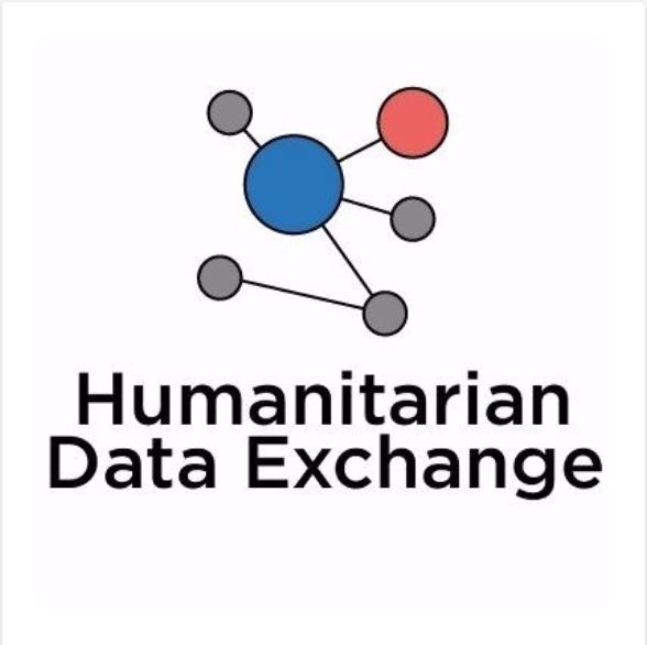 OCHA ROSEA's datasets   page 1   data world