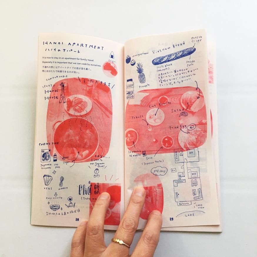 Asian Food Travel thumbnail 5