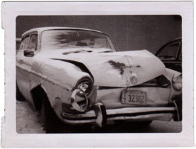 Car Wrecks thumbnail 3
