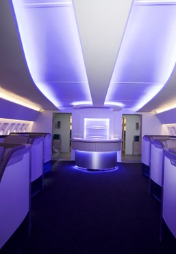 film location hire gardens