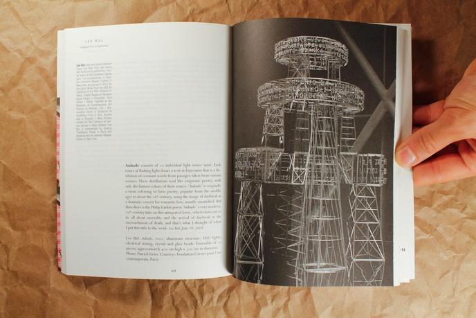 Gagarin thumbnail 4