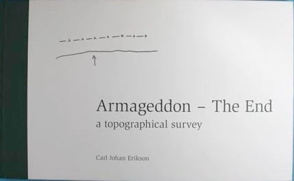 Armageddon - The End : A Topographical Survey thumbnail 2