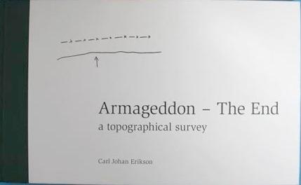 Armageddon - The End : A Topographical Survey thumbnail 2