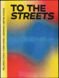 To the Streets