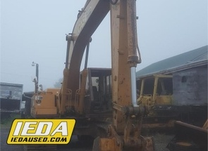Used 1993 Case 9030 For Sale