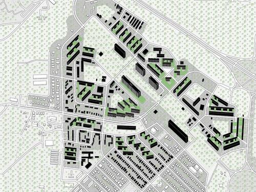 Hybrid-02_Diapositiva27-AAD_Burdova,Aleksakova,deBacker_RebeccaGreenberg-AnnaCreatura_SP20_01_Masterplan_sm.jpg