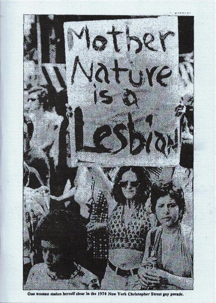 Lesbisk moms galleri