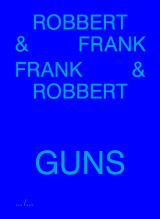 GUNS thumbnail 1