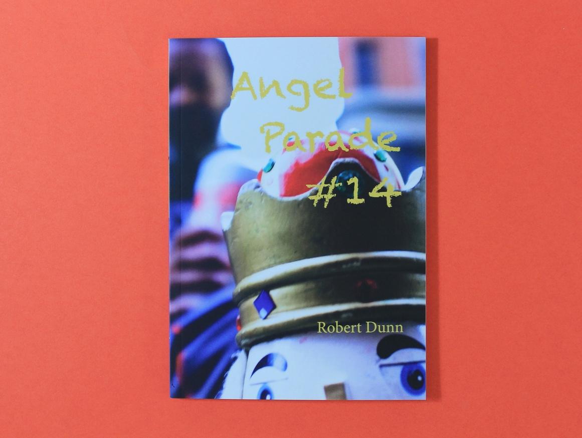 Angel Parade thumbnail 3