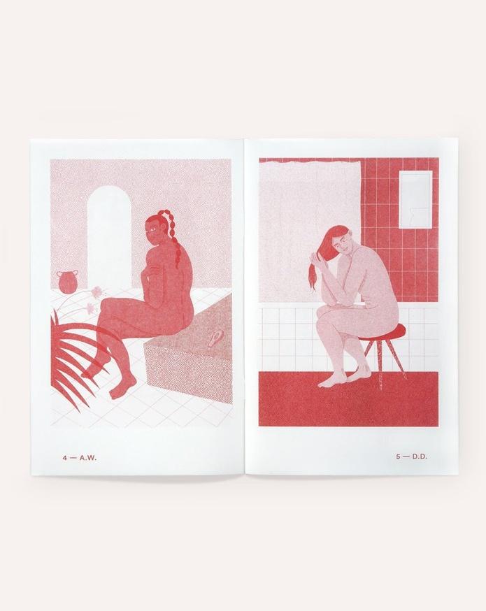 Alice Wietzel thumbnail 3