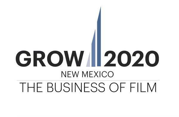 Grow NM: The Business of Film